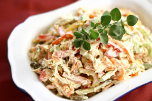 chicken-salad-with-bell-peppers1
