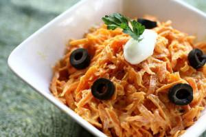 carrot_salad1