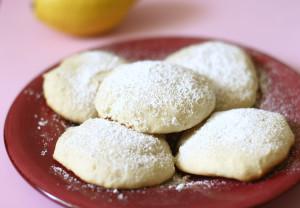 cardamom-lemon-ricotta-cookies