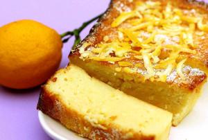 cheese-yogurt-lemon-cake-1