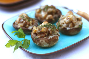 stuffed-mushrooms2
