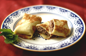 crepes-stuffed-with-meat1