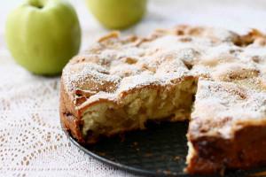 apple-charlotte1