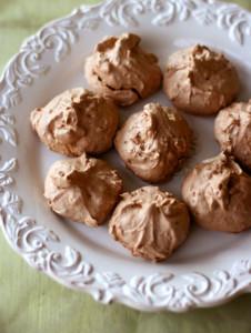 cocoa-almond-meringues21