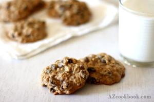 oatmeal-raisin-cookies2
