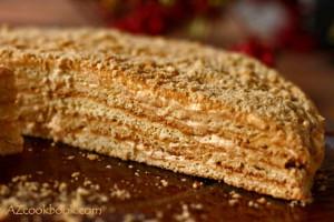 honey-cake11