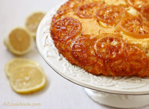 upside-down-lemon-cake1