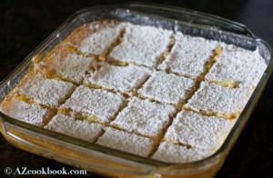 classic-lemon-squares-ready2