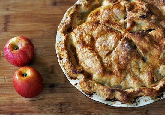 apple-pie_edited-2