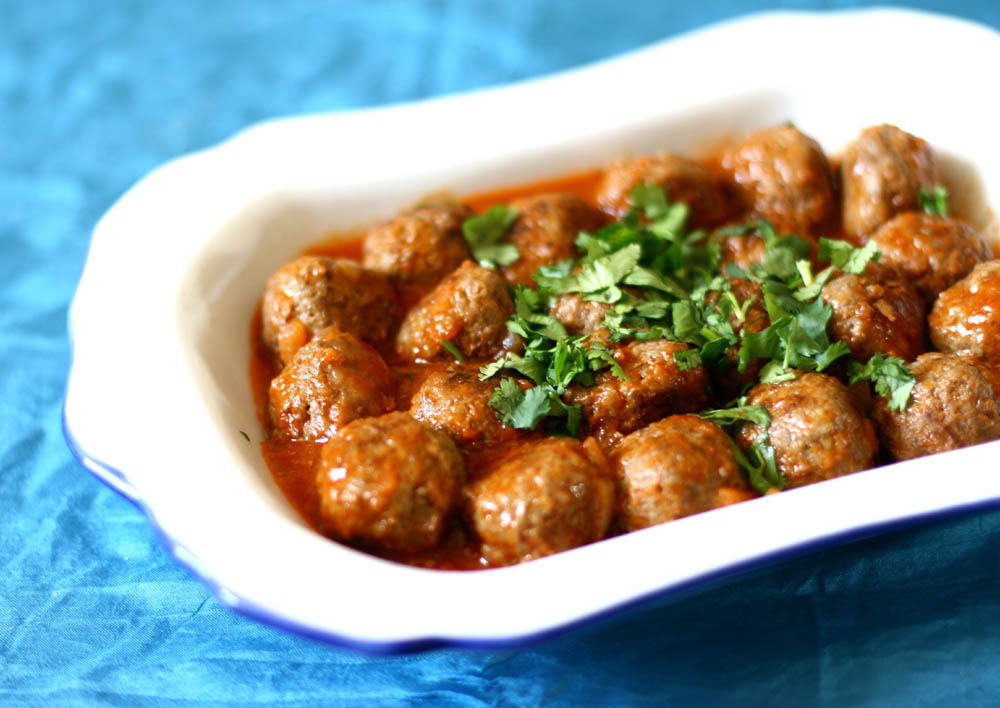 sweet-sour-meatballs1