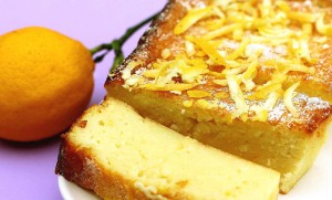 cheese-yogurt-lemon-cake
