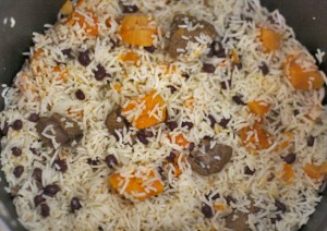 butternut-squash-rice