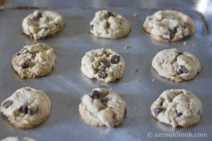 chocolate-chip-cookies_03