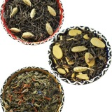 Store is Now Open! Exclusive Tea Blends and More!