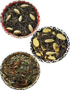 AZCookbook_tea-sampler-pack