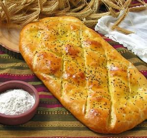 tandoori-bread1