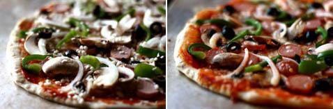 http://www.azcookbook.com/wp-content/uploads/2008/10/pizza-napoletana.jpg
