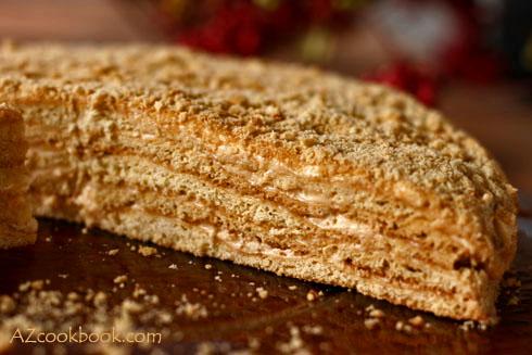 Balli Tort Az Cookbook Dadli Yemək Reseptləri Bloqu