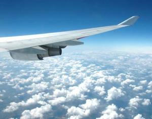 heathrow-parking-airplane