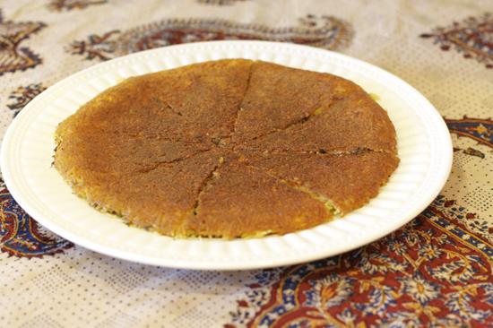 Image result for qazmaq