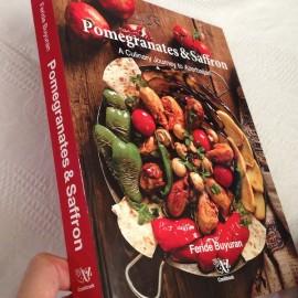 Cookbook Trailer is Here!